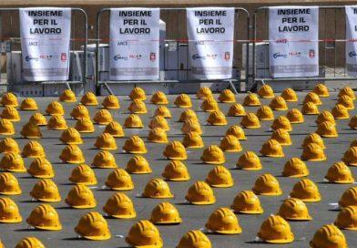 Giovani e lavoro: le proposte di Azione Civile per non negare più il futuro