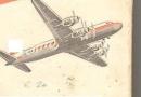 Alitalia, la storia si ripete. La seconda volta in farsa