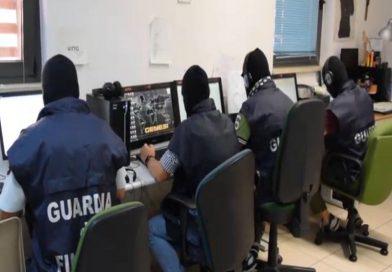 Operazione anti-terrorismo in Abruzzo, altro che isola felice. C'è un forte ventre oscuro dove si alimenta ogni criminalità