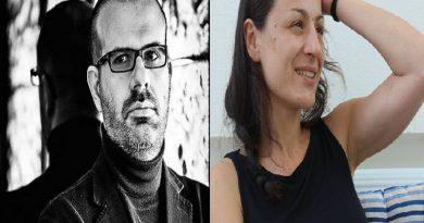 Antonio Ingroia e Azione Civile: solidarietà e sostegno a Nancy Porsia e Nello Scavo Rilanciamo e facciamo nostre le loro denunce