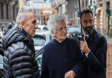 Azione Civile deplora con convinzione gli insulti alla senatrice a vita Liliana Segre
