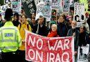 Attentato contro soldati italiani in Iraq. Vicinanza umana alle vittime, ora l'Italia si impegni per la Pace