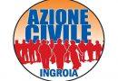 Azione Civile aderisce al sit in del 30 luglio per la restituzione accesso pubblico litorale Carini